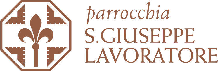 duomo borwn color logo